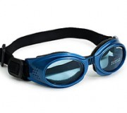doggles-blue[1]