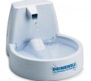 drinkwell-fountain[1]