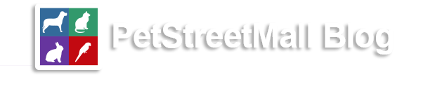 PetStreetMall Blog